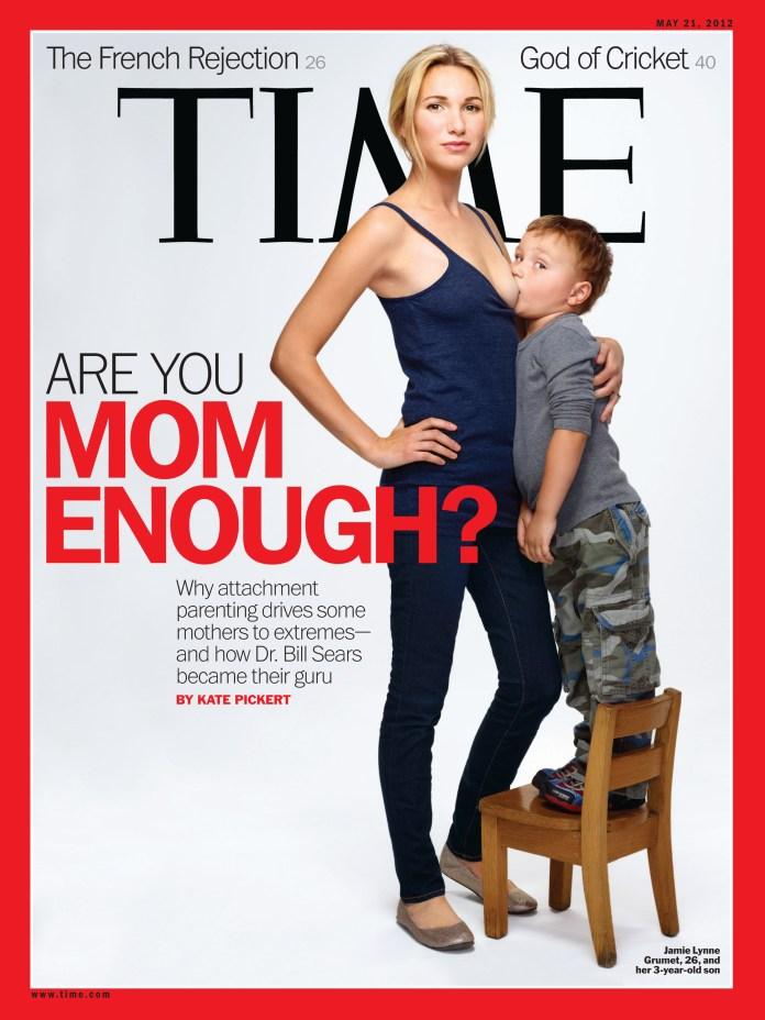 cliomakeup-allattamento-prolungato-1-copertina-time.jpg