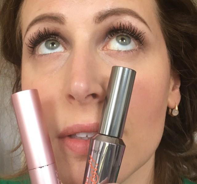 cliomakeup-migliori-makeup-tricks-4-mascara