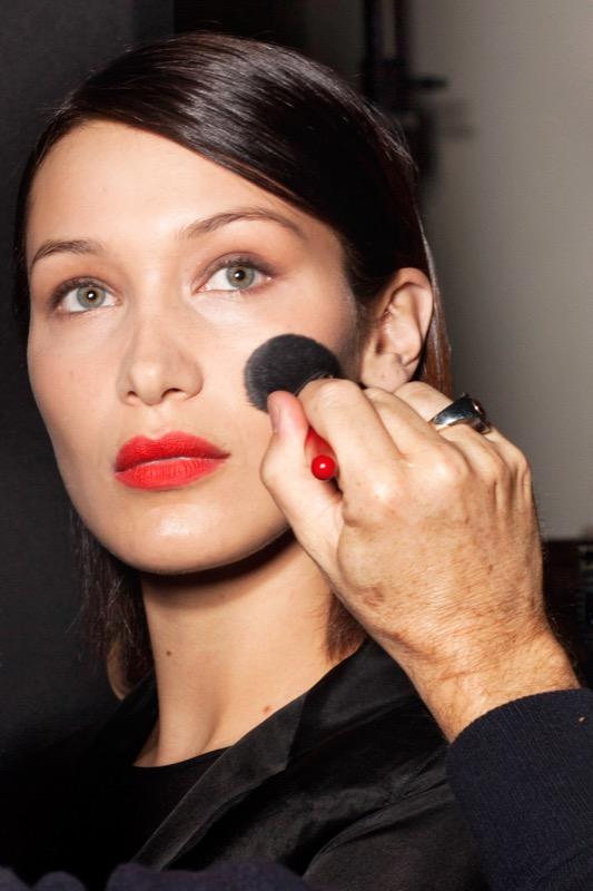 cliomakeup-migliori-makeup-tricks-7-bronzing