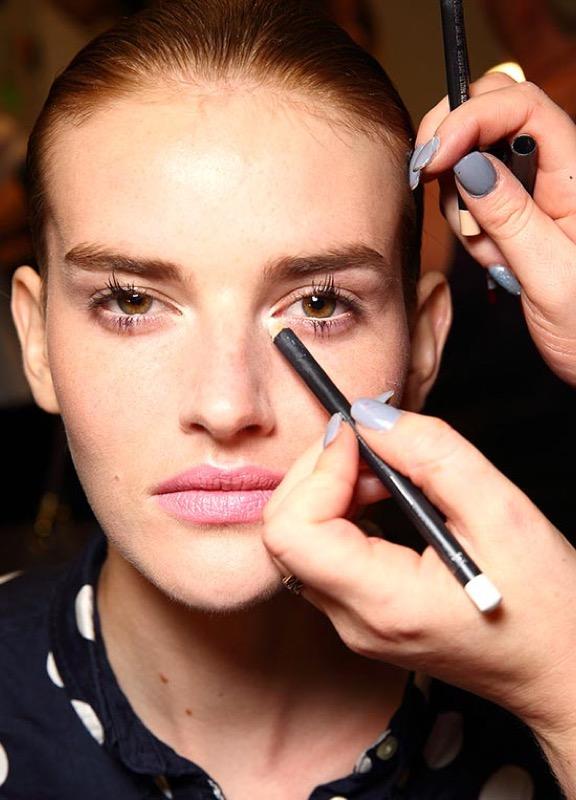 cliomakeup-migliori-makeup-tricks-8-correttore