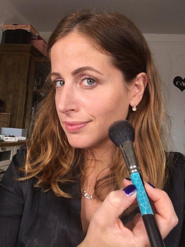 ClioMakeUp-prodotti-top-allure-makeup-clio-preferiti-classifica-lista-2