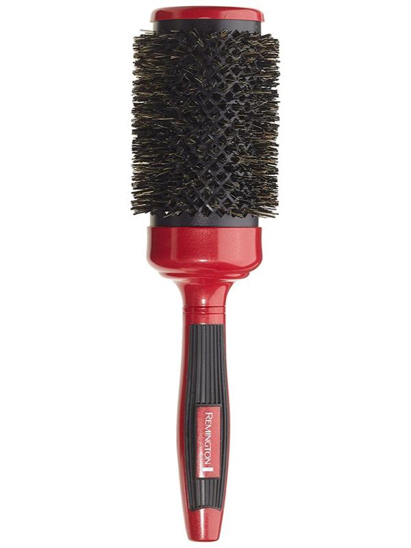 cliomakeup-errori-piega-capelli-5-spazzola-rotonda