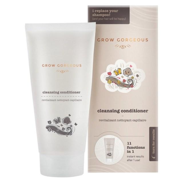 ClioMakeUp-low-shampoo-no-poo-crema-lavante-migliore-top-preferito-1
