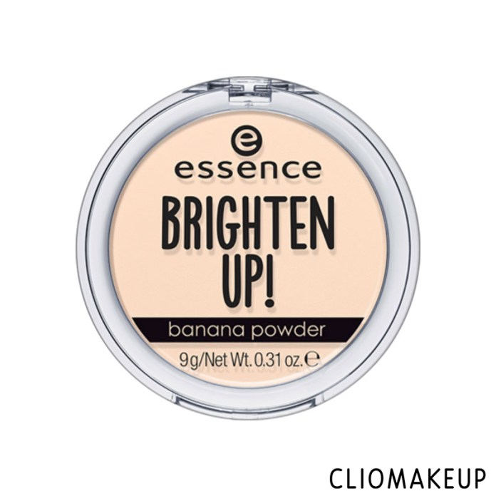 cliomakeup-recensione-cipria-brighten-up-banana-powder-essence-1