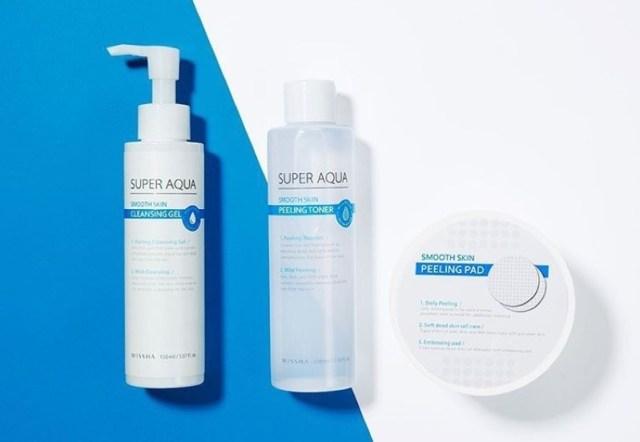 ClioMakeUp-prodotti-nuovi-coreani-novita-momento-natale-pelle-skin-care-6