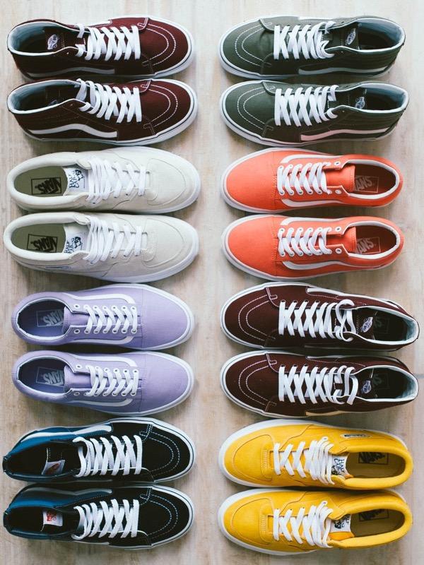 ClioMakeUp-outfit-vans-scarpe-cult-sneaker-abbigliamento--9