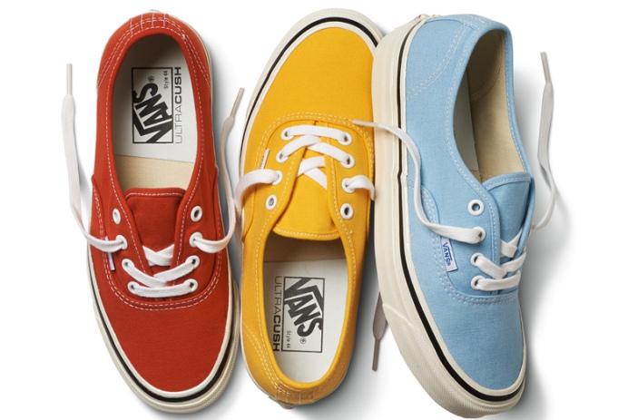 scarpe vans 21
