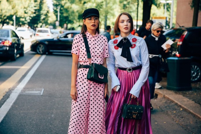 ClioMakeUp-street-style-fashion-week-outfit-abbigliamento-look-moda-2