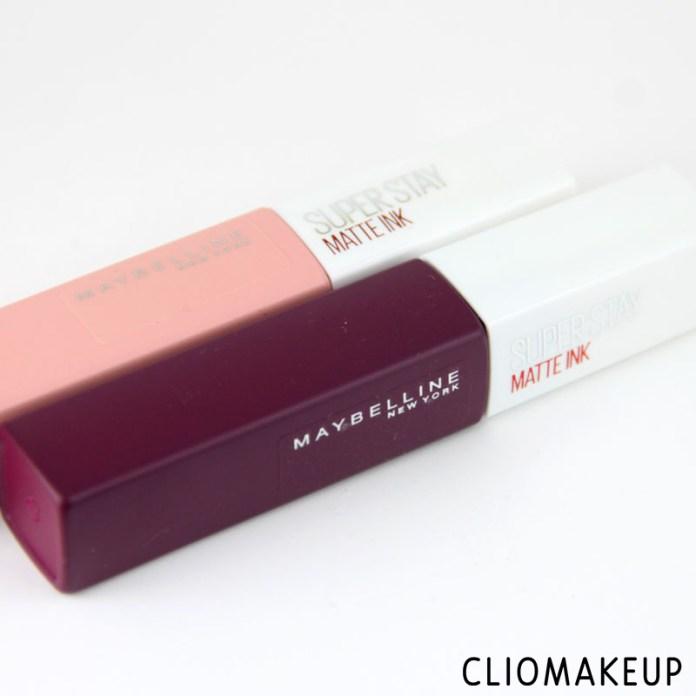 cliomakeup-recensione-rossetti-liquidi-super-stay-matte-ink-maybelline-2