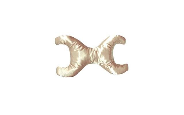 cliomakeup-errori-skincare-3-cuscino