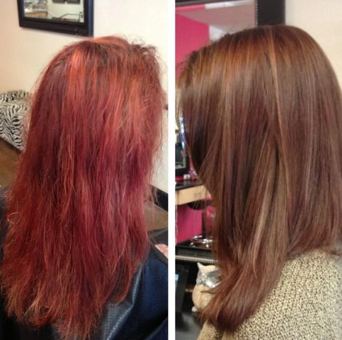 cliomakeup-come-eliminare-il-rosso-dai-capelli (16)