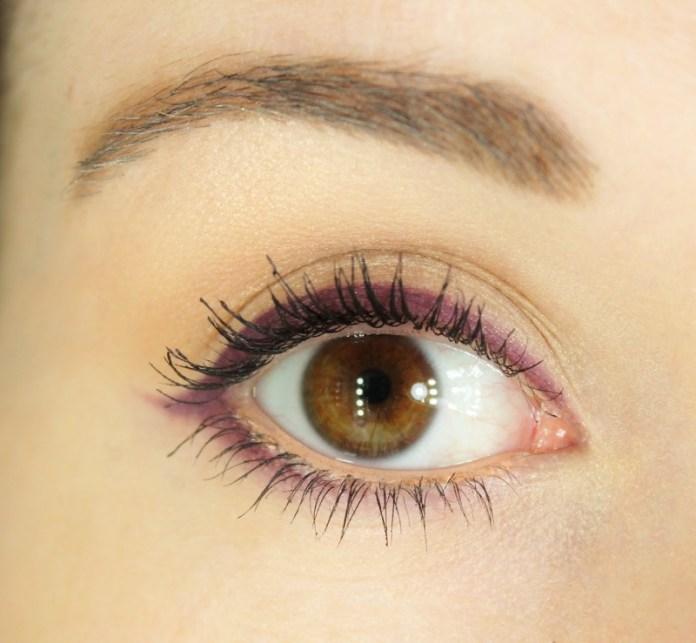 cliomakeup-migliori-matite-occhi-marroni-5-viola
