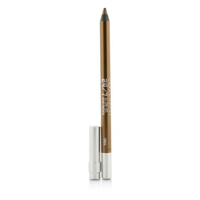 cliomakeup-migliori-matite-occhi-marroni-7-bronzo-scuro