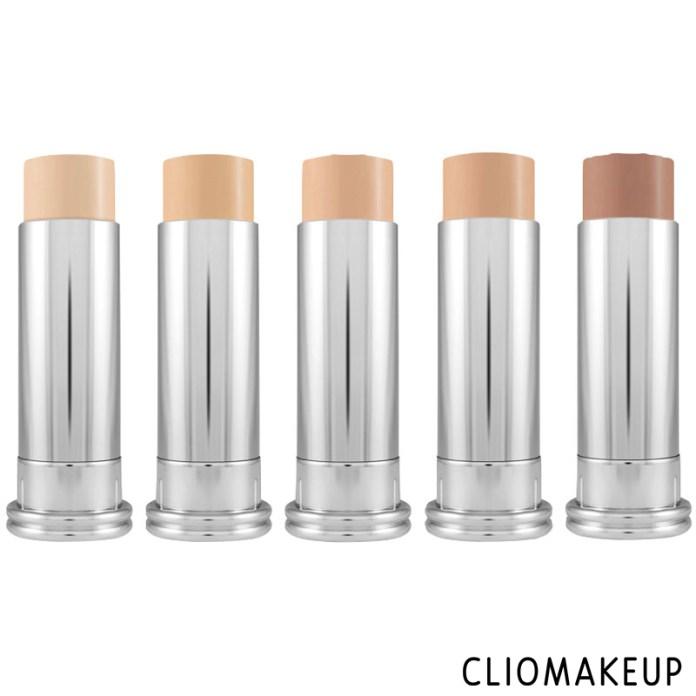 cliomakeup-recensione-fondotinta-perfect-illusion-stick-foundation-wycon-3