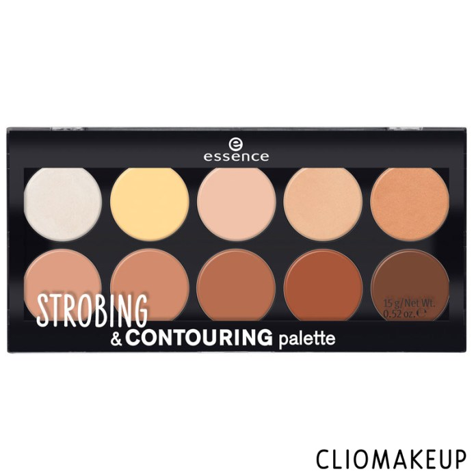 cliomakeup-recensione-palette-strobing-and-contouring-palette-essence-1