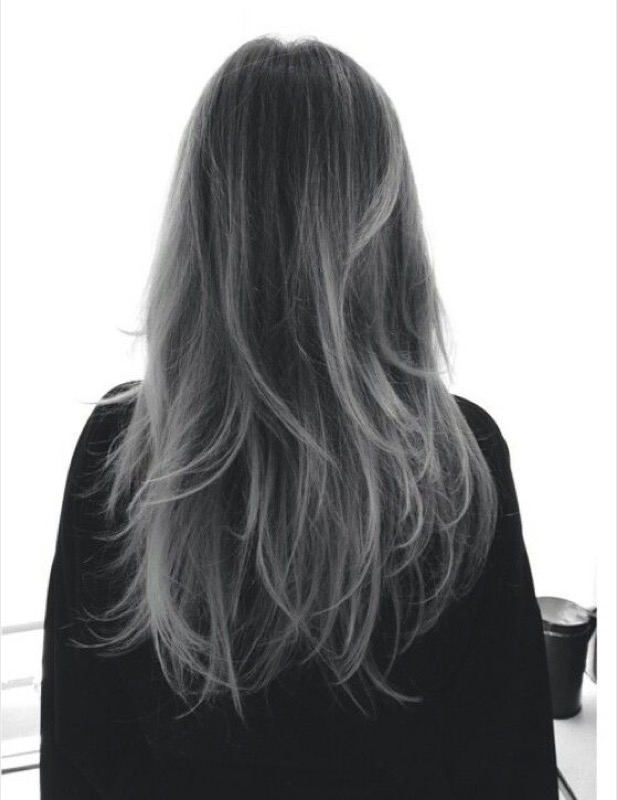 cliomakeup-silver-hair-12
