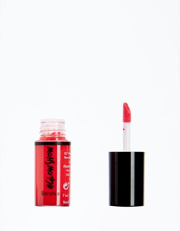 cliomakeup-asos-primark-bershka-makeup-17