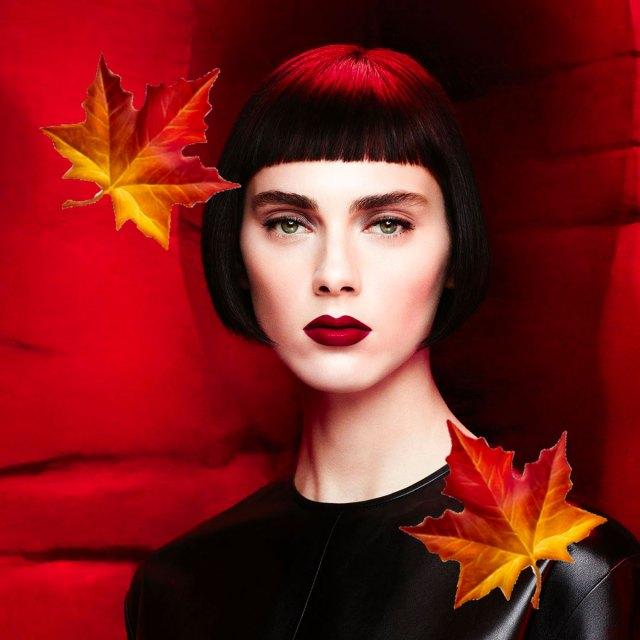 cliomakeup-collezioni-make-up-autunno-givenchy-diego-dalla-palma-pupa-1