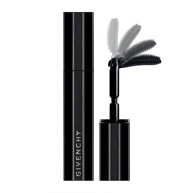 cliomakeup-collezioni-make-up-autunno-givenchy-diego-dalla-palma-pupa-8