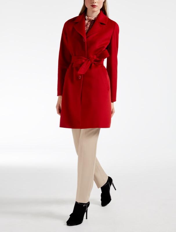 ClioMakeUp-cappotti-inverno-2017-modelli-in-voga-fashion-ispirazioni-stagione-8