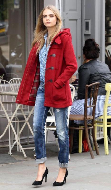 ClioMakeUp-cappotti-inverno-2017-modelli-in-voga-fashion-ispirazioni-stagione-18
