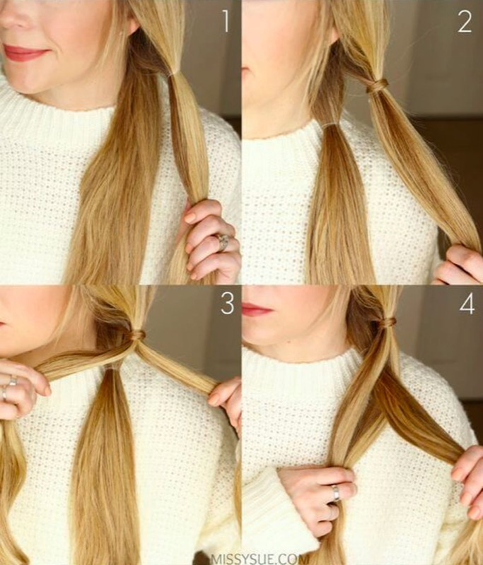 cliomakeup-acconciature-trecce-anti-pioggia-hairstyle-8