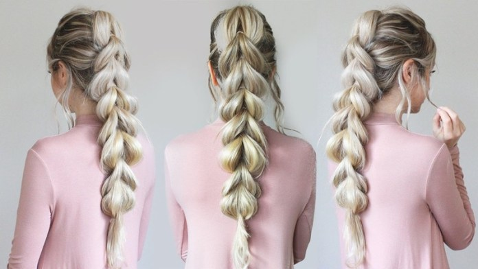 cliomakeup-acconciature-trecce-anti-pioggia-hairstyle-11