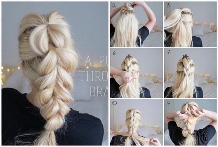 cliomakeup-acconciature-trecce-anti-pioggia-hairstyle-12