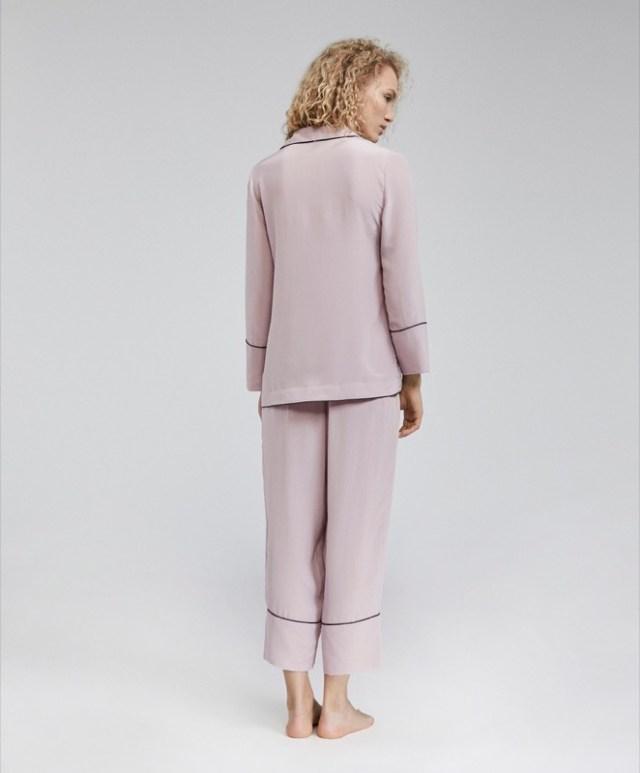 ClioMakeUp-pigiami-sexy-notte-casa-dormire-11