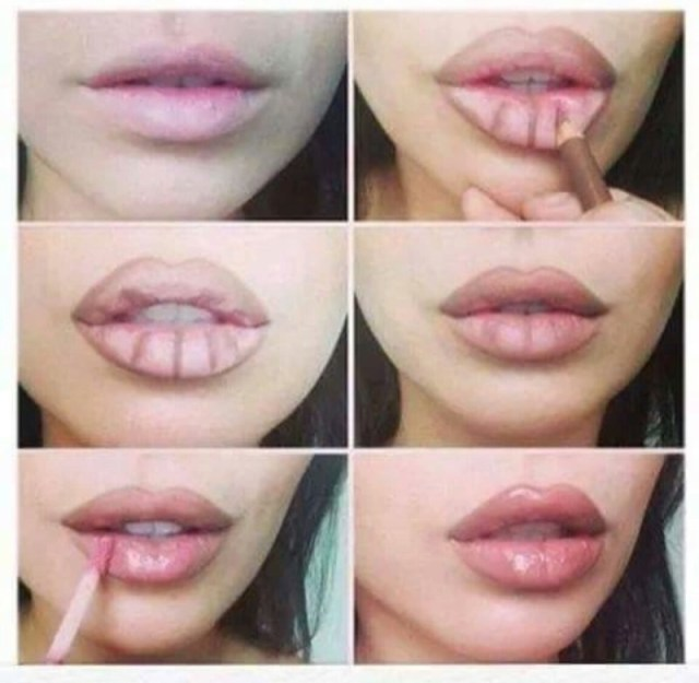 cliomakeup-lip-plumper-volume-labbra-13