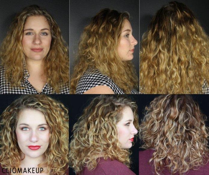 cliomakeup-i-love-riccio-capelli-ricci-fulvio-tirrico-taglio-x-curl-capelli-ricci-20