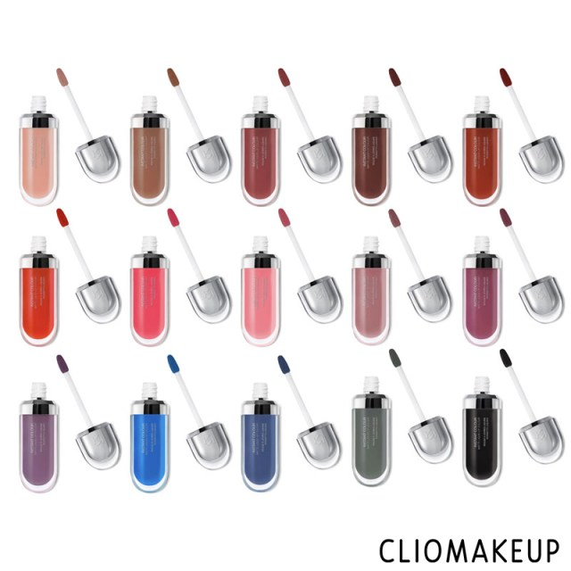 cliomakeup-recensione-rossetti-liquidi-instant-colour-matte-liquid-lip-colour-kiko-3