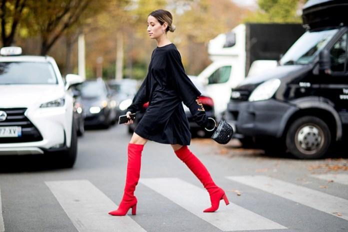 ClioMakeUp-stivali-autunno-2017-outfit-abbinamenti-glamour-come-indossarli-21