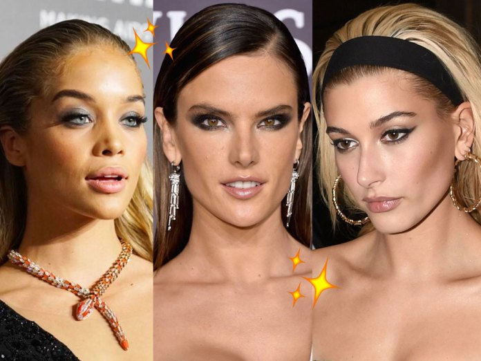 cliomakeup-make-up-autunno-2017-celebs-ispirazione-red-carpet-1