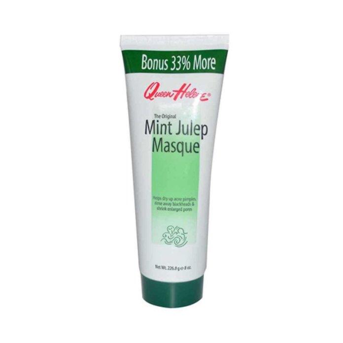 cliomakeup-skin-gritting-9-maschera-mint-julep