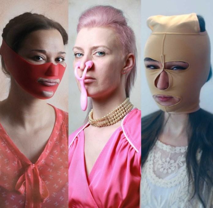 cliomakeup-beauty-warriors-evija laivina-progetto-fotografico-18