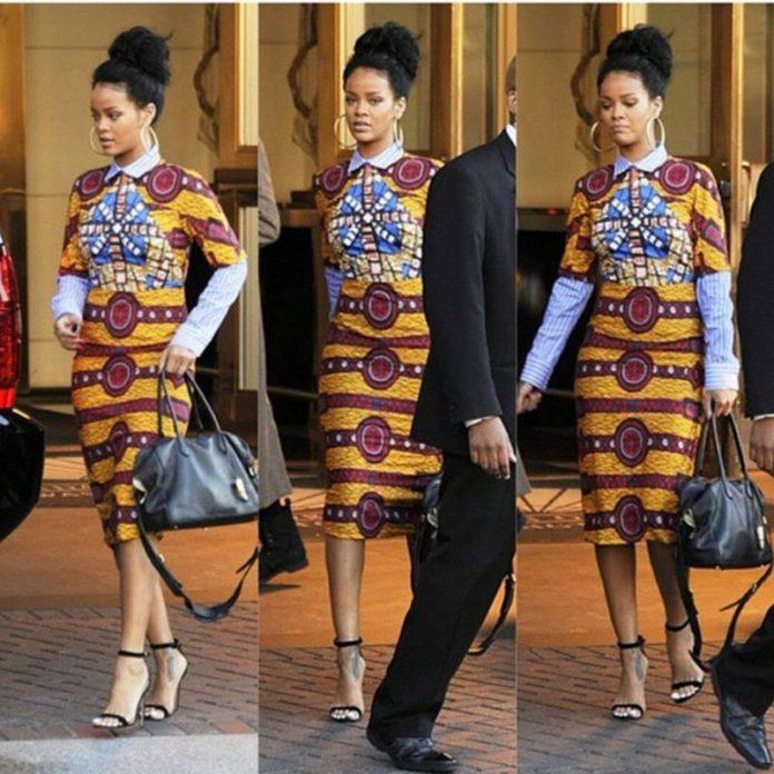 ClioMakeUp-stile-afro-fashion-week-milano-4