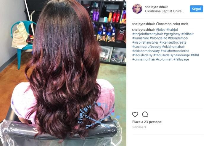 cliomakeup-sfumature-capelli-opzioni-per-castane-16
