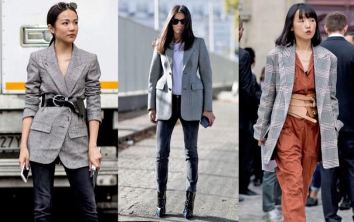 cliomakeup-giacche-inverno-2018-5-blazer