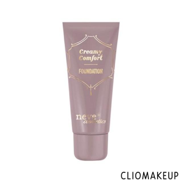 ClioMakeUp-prodotti-flop-ottobre-2017-fondotinta-illuminante-spray-capelli-ombretto-stick-labbra-12