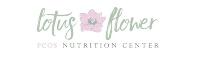 cliomakeup-progetto-lotus-flower-PCOS-4