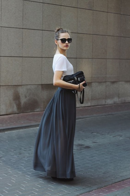 ClioMakeUp-capi-basic-must-have-guardaroba-smart-come-abbinarli-cosa-indossare-outfit-17