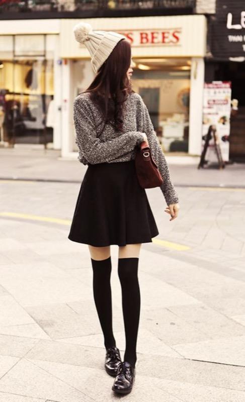 ClioMakeUp-capi-basic-must-have-guardaroba-smart-come-abbinarli-cosa-indossare-outfit-10