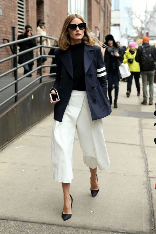 ClioMakeUp-capi-basic-must-have-guardaroba-smart-come-abbinarli-cosa-indossare-outfit-13