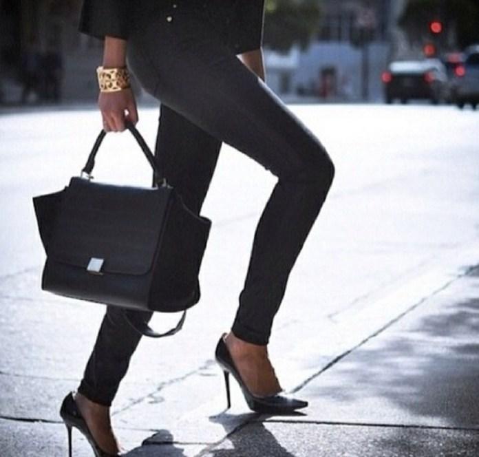 ClioMakeUp-capi-basic-must-have-guardaroba-smart-come-abbinarli-cosa-indossare-outfit-14