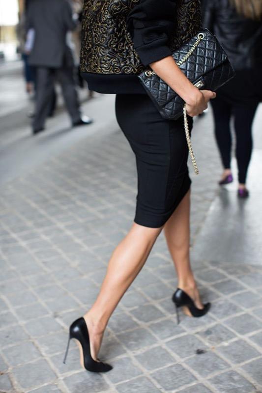 ClioMakeUp-capi-basic-must-have-guardaroba-smart-come-abbinarli-cosa-indossare-outfit-15