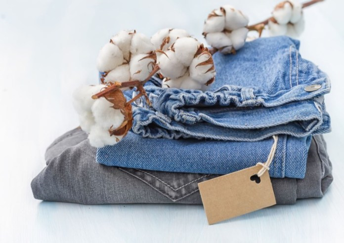 cliomakeup-vestiti-low-cost-2-cotone