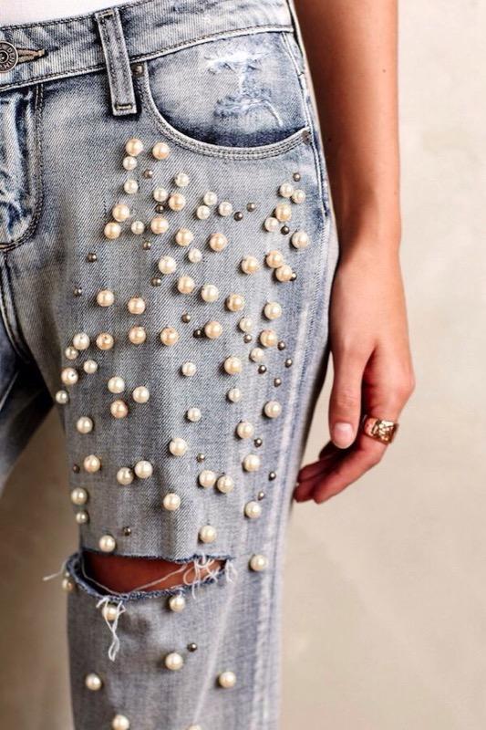 cliomakeup-vestiti-low-cost-22-jeans