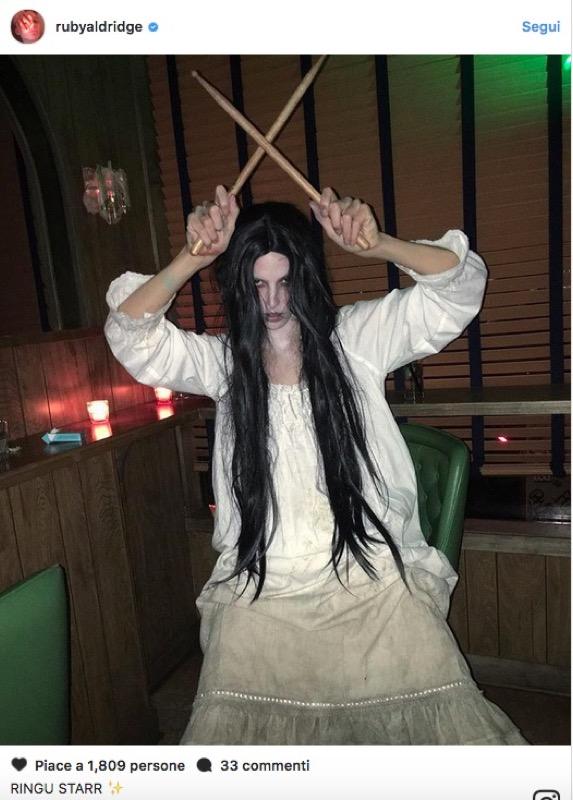 cliomakeup-costumi-halloween-2017-16-the-ring