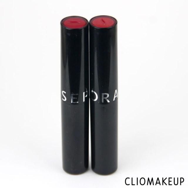 cliomakeup-recensione-rossetti-color-lip-last-sephora-1